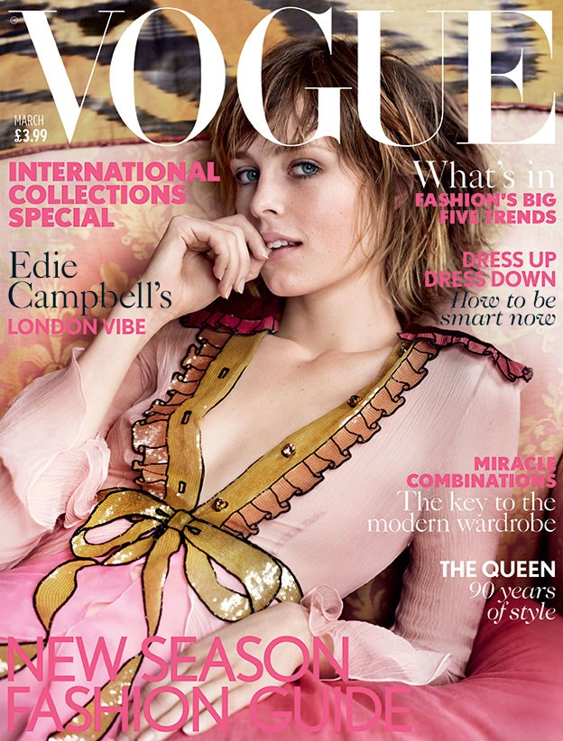 Vogue-March-16_cover-update_b.jpg