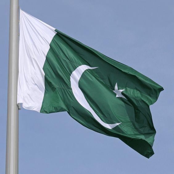 pakistan flag.jpg