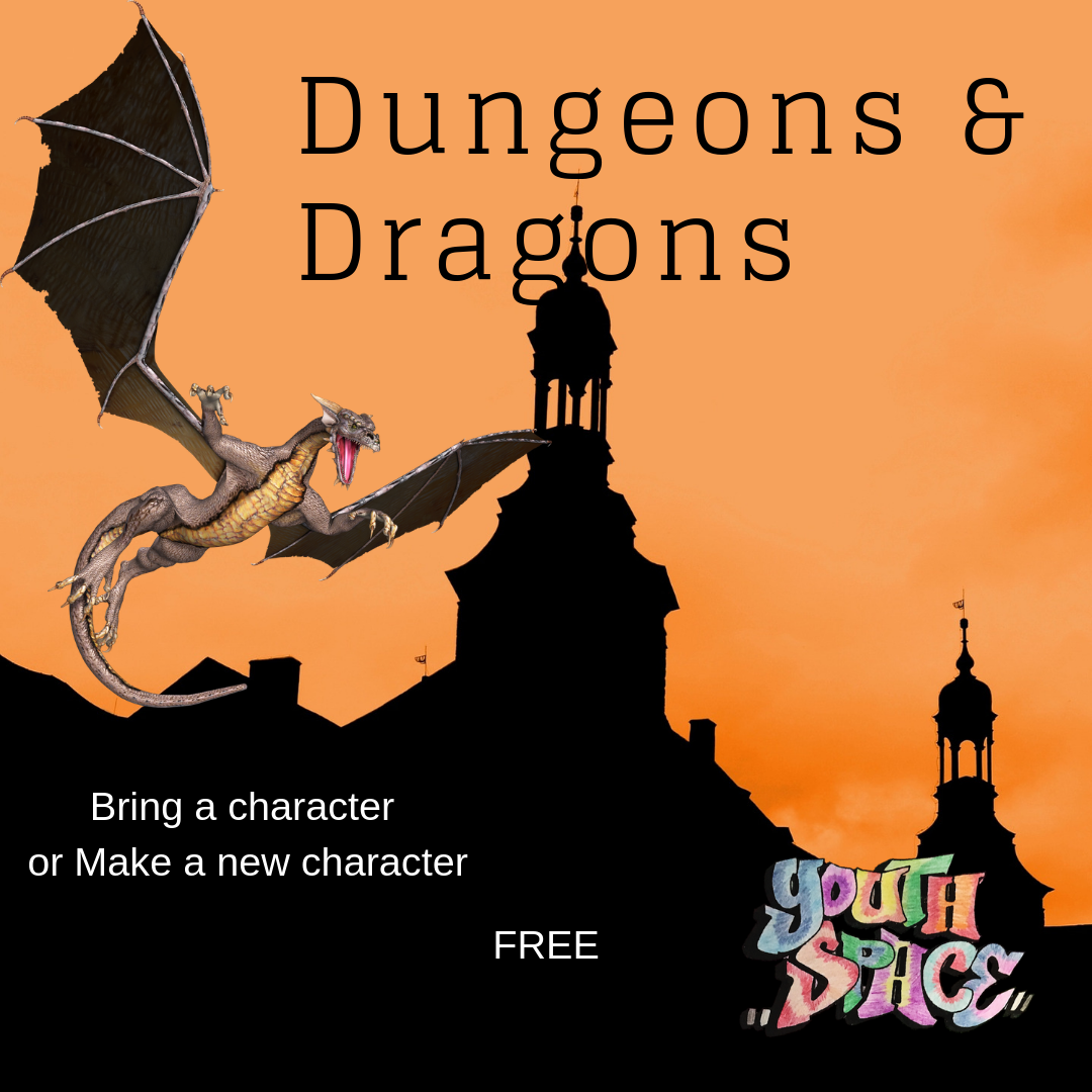 Dungeons & Dragons (1).png