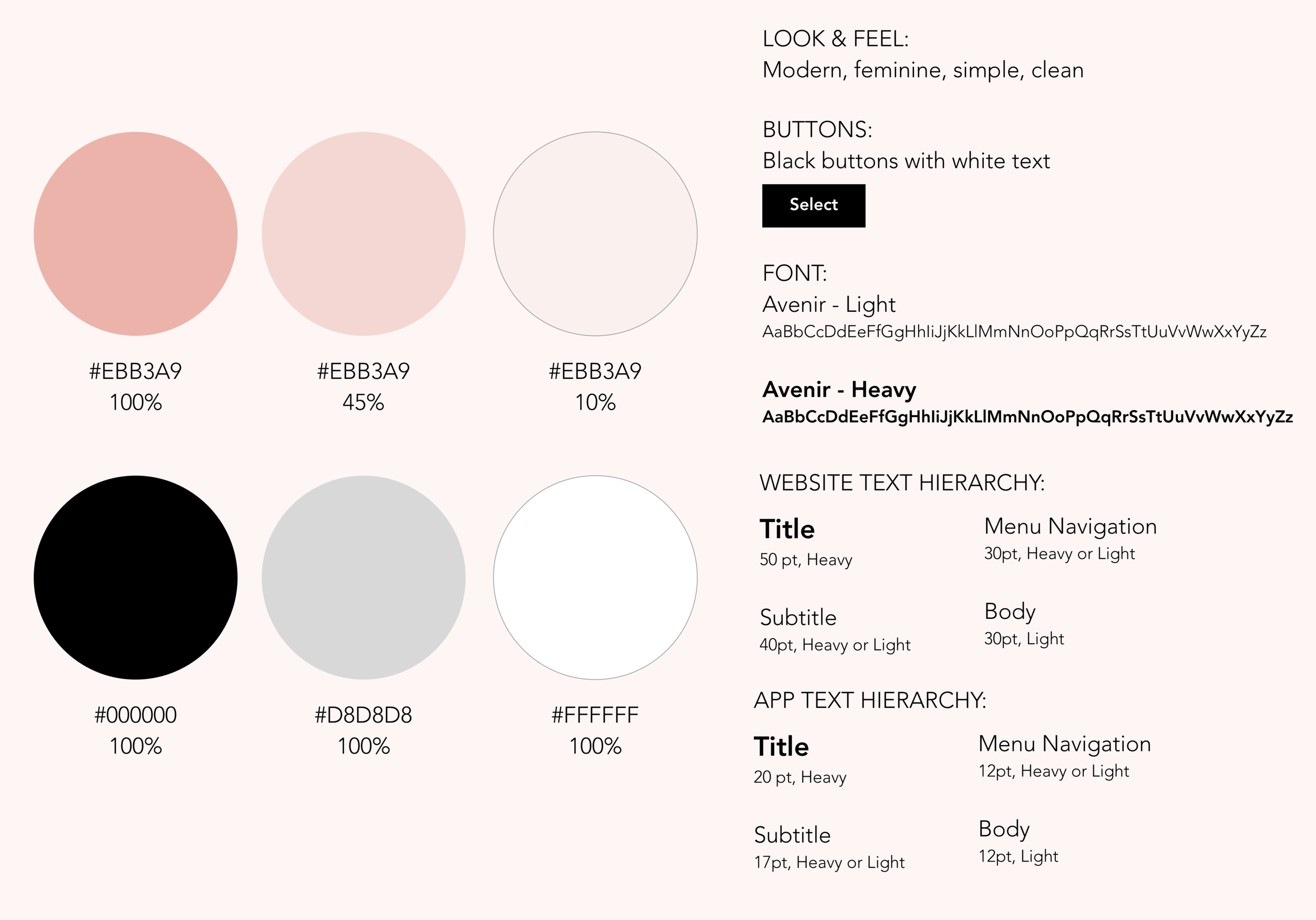 Le Wax - Design Specs.png