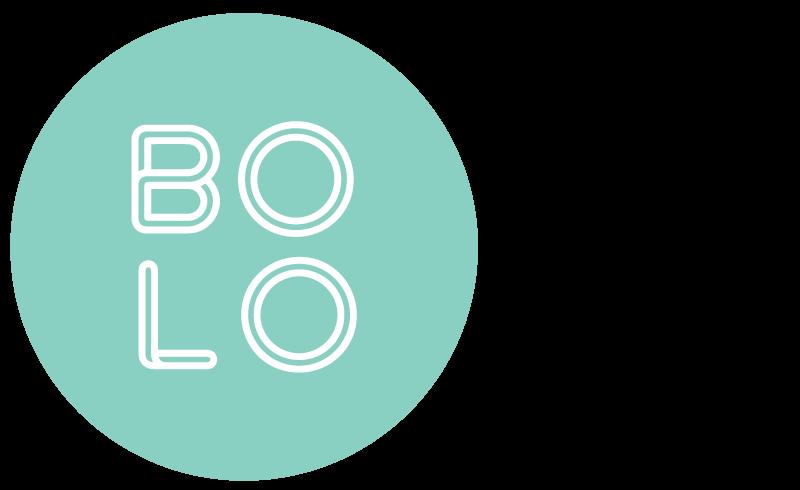 Bolo_Submark.png