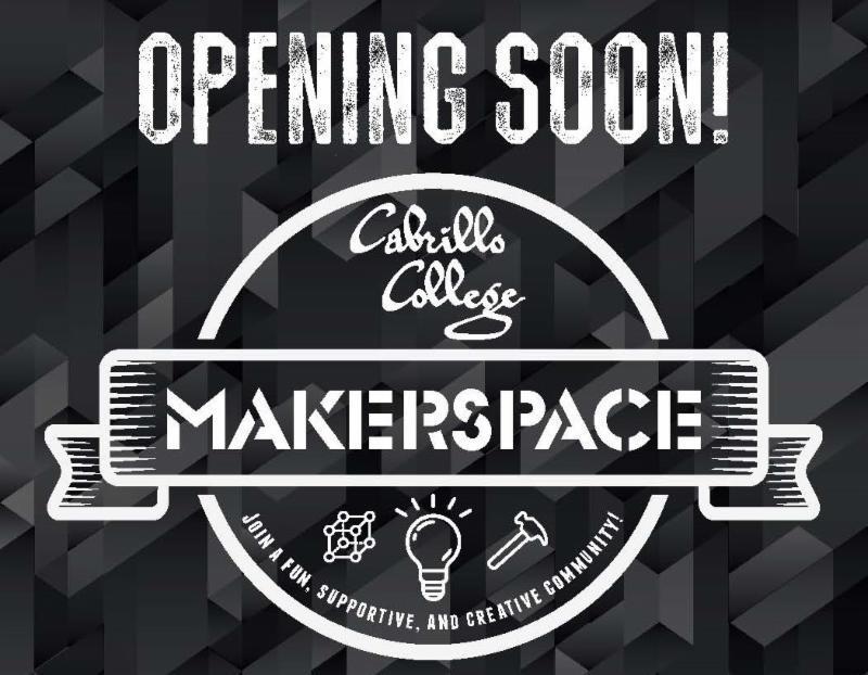 NEW-Cabrillo-Makerspace-Ad-Logo.jpg