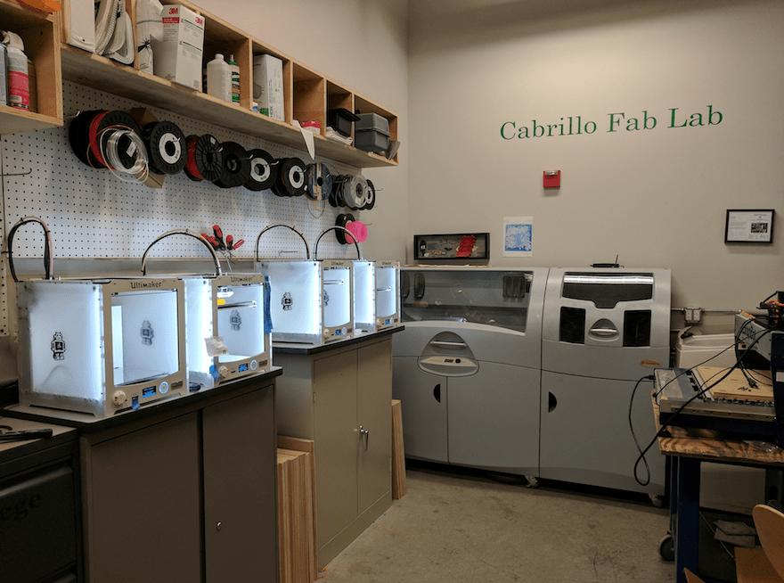 Cabrillo-Fab-Lab.png