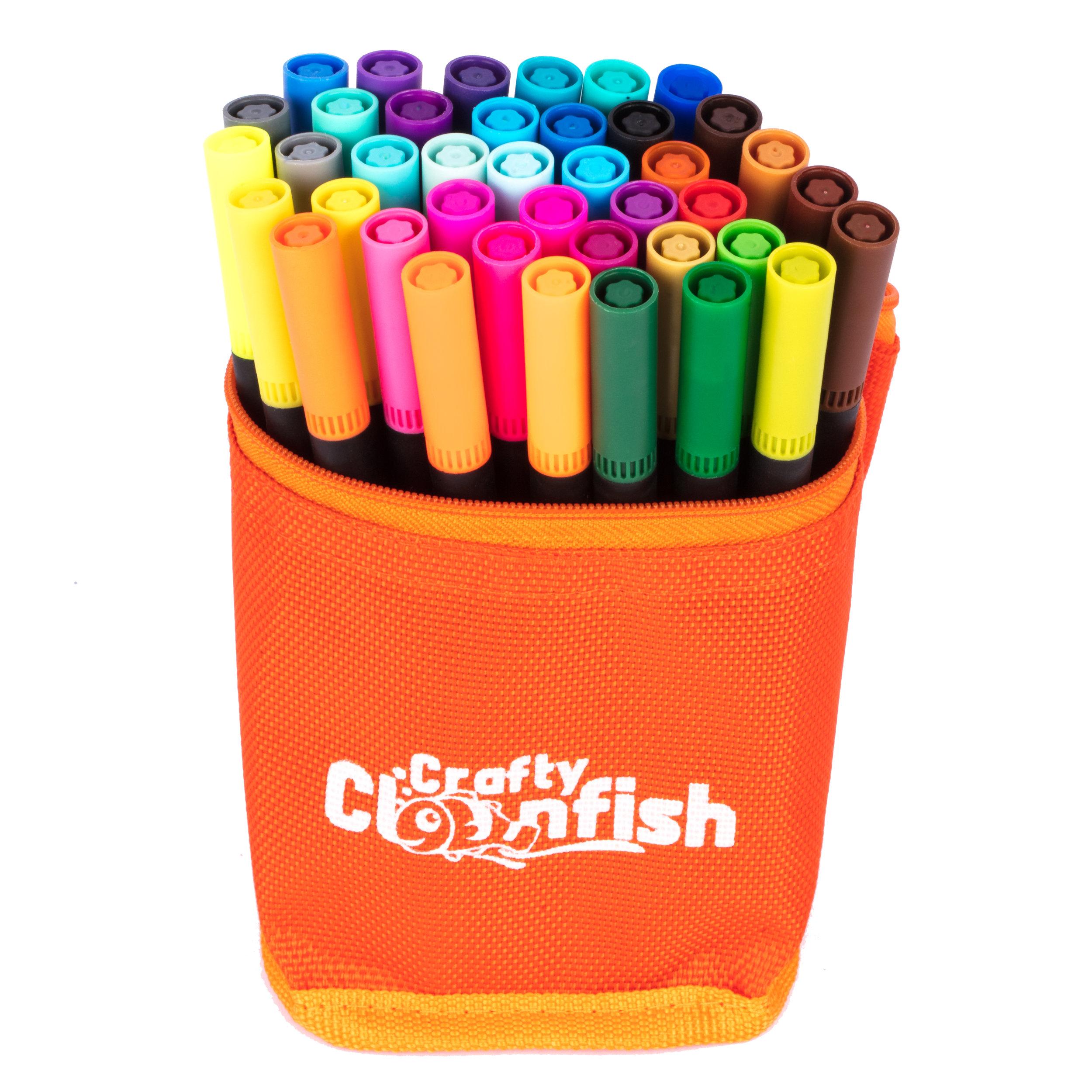 2017-10-04_Crafty-Clownfish_14.jpg