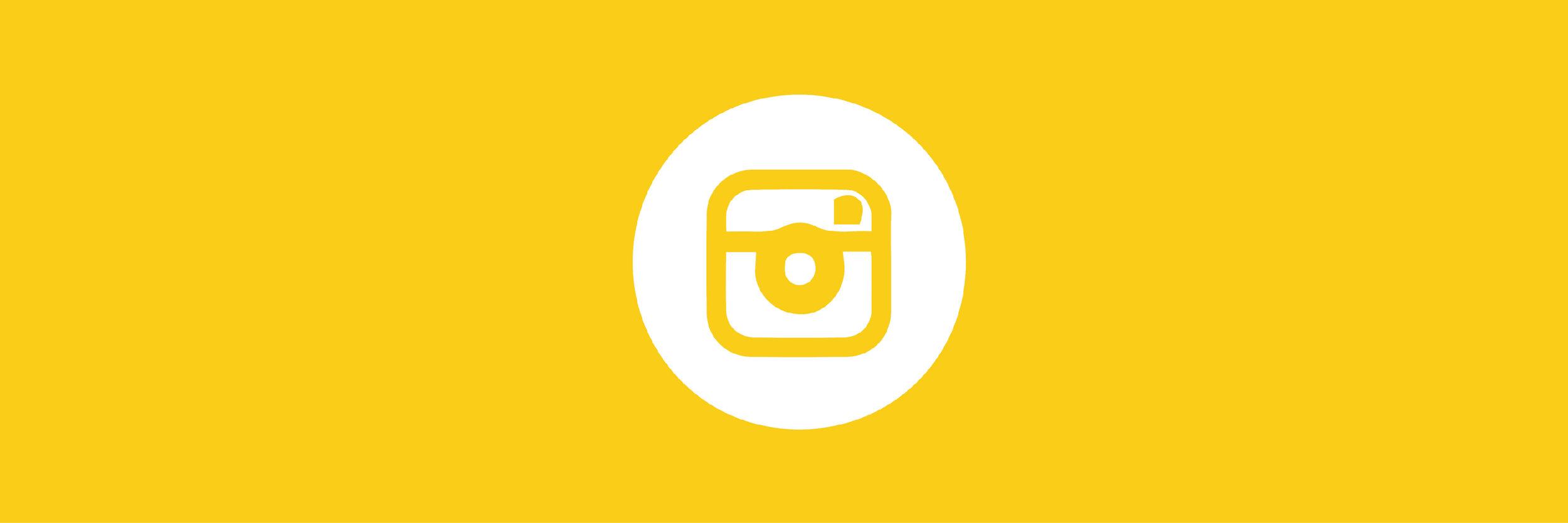 Instagram Link-01.jpg