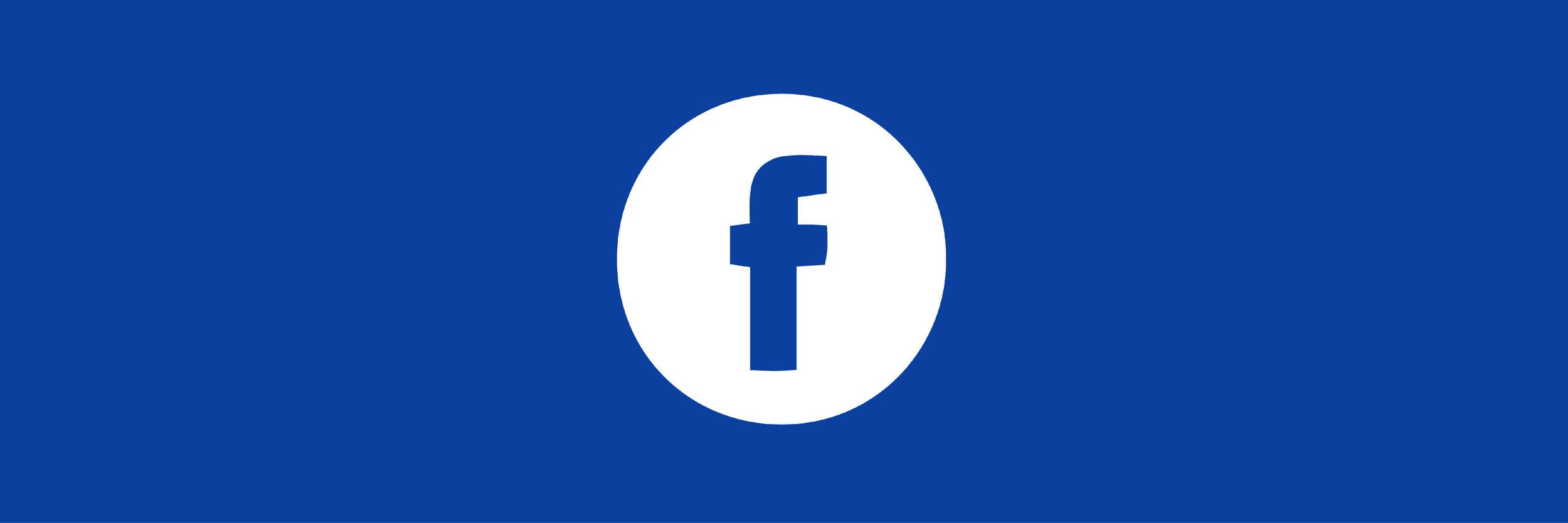 Facebook Link -01.jpg