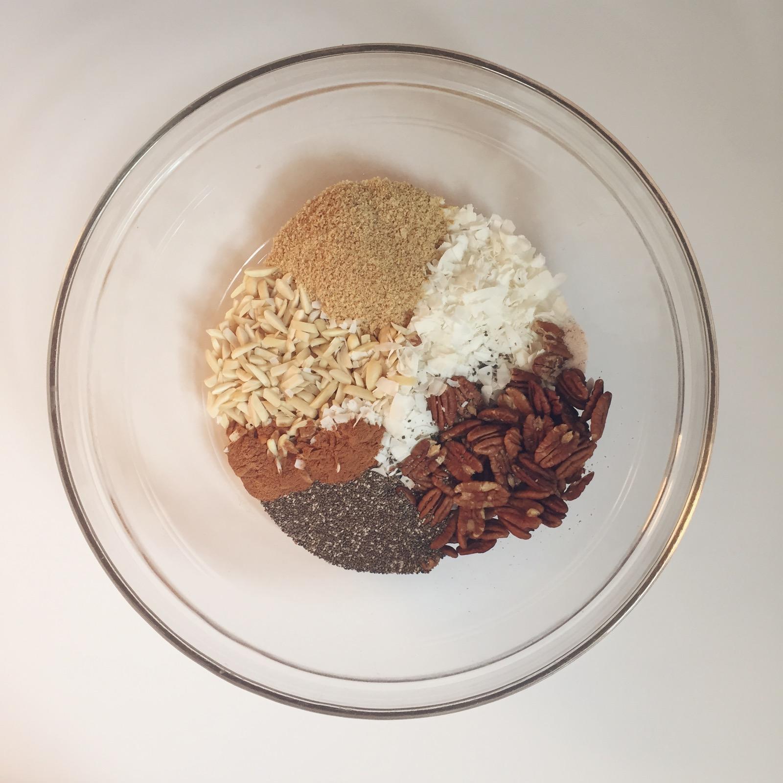 granolaingredient.jpg