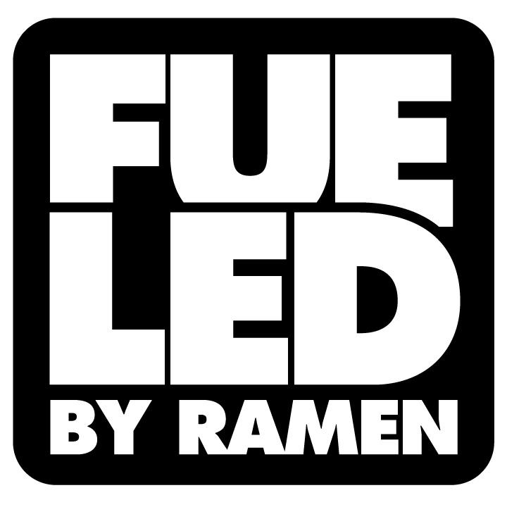 fueledbyramen.logo2.jpg