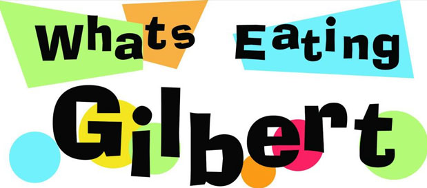 Whats-Eating-Gilbert-2013.jpg