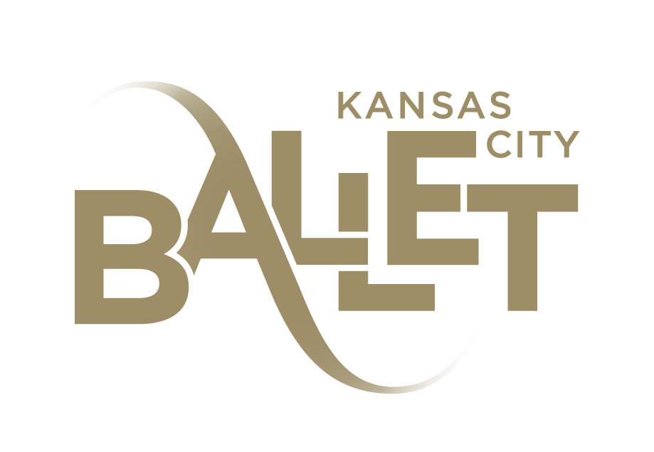 kc-ballet-logo-gold.png
