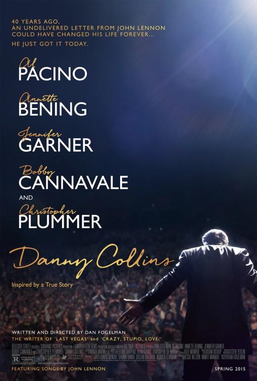 danny_collins.jpg