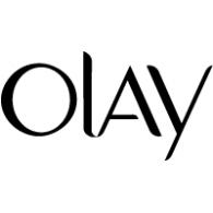 olay_logo_k_0.png