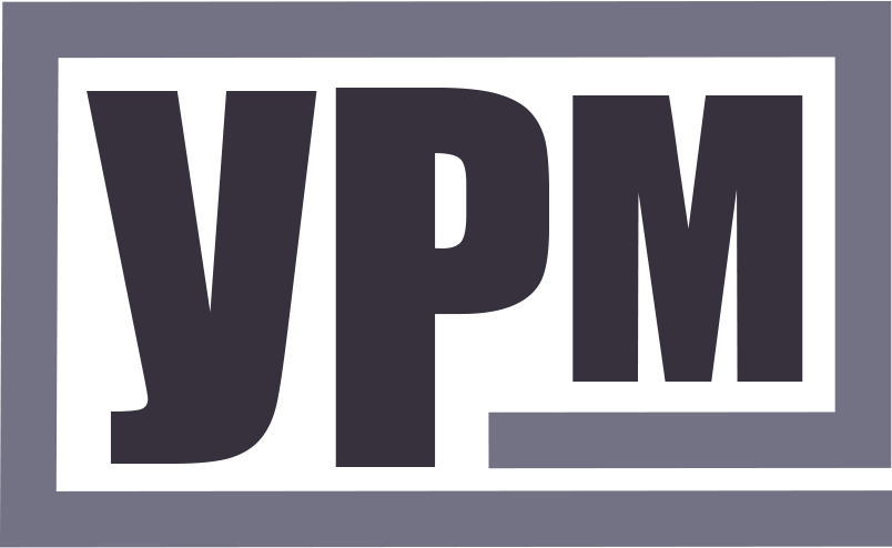 ypm+white.png