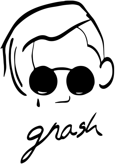 gnash_logo.png