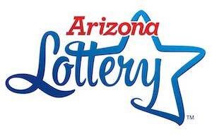 AZ-Lottery_Nov14-NEW-StarLogo_800x800_V2.jpg
