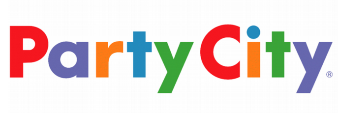 party-city-logo.png