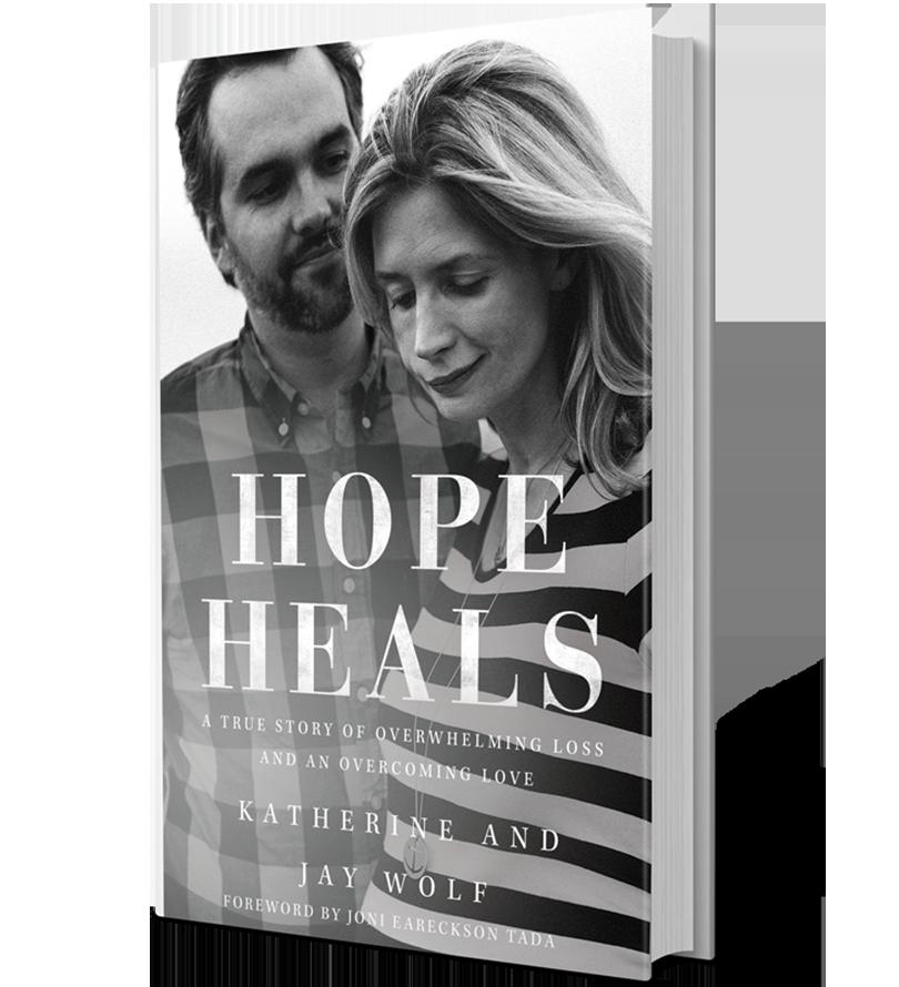 Hope-Heals-Book.png