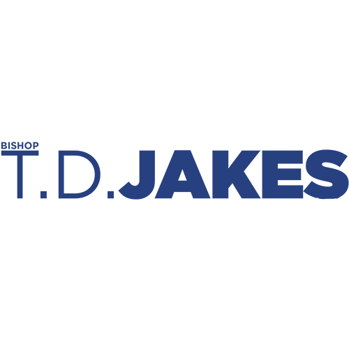 TD Jakes Show