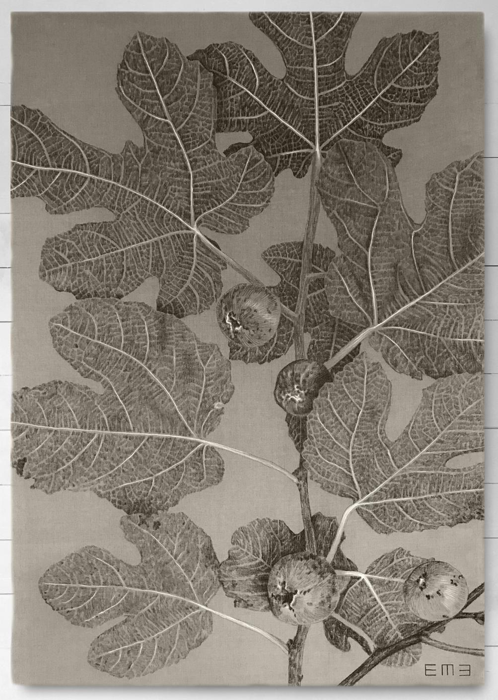 Fig Branch VII.png