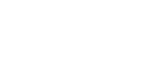 Christian-Book.png