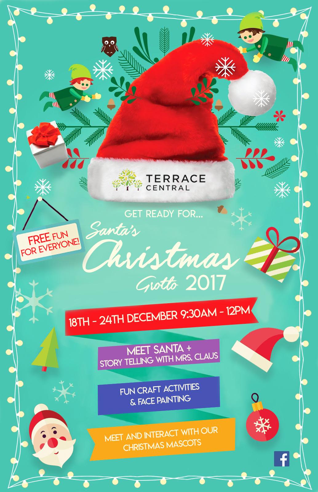 Final-RTC Christmas poster 2017.jpg