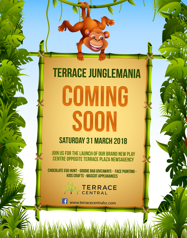 FINAL - Terrace Junglemania.png