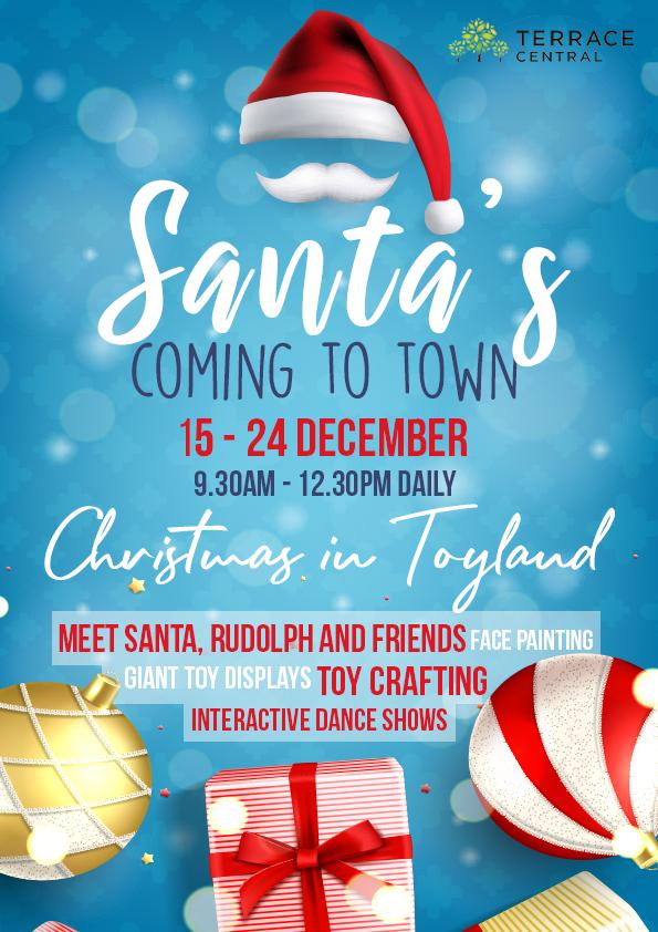 RTC Christmas 2018.jpg