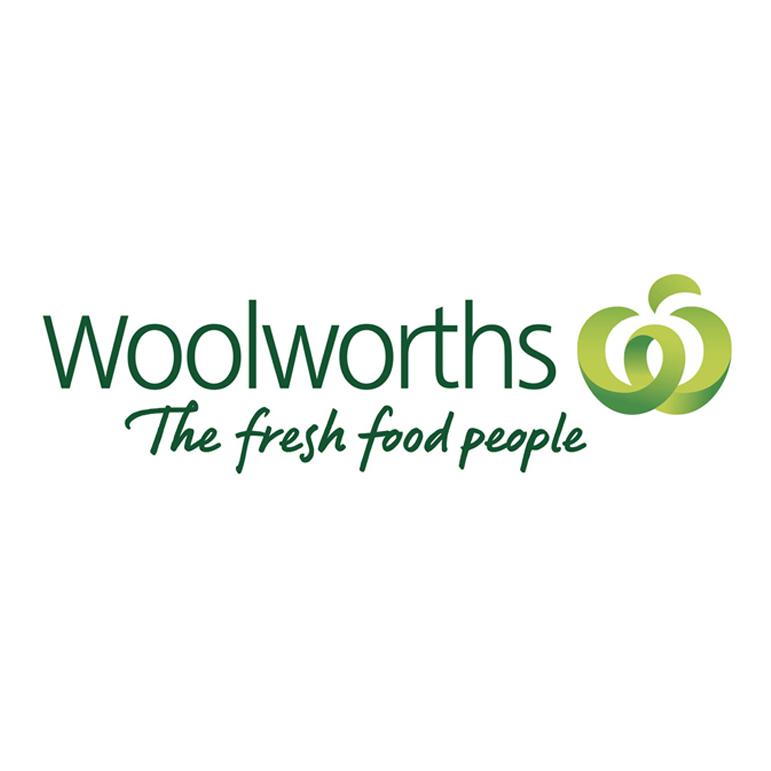 Square Logo Woolworths.jpg