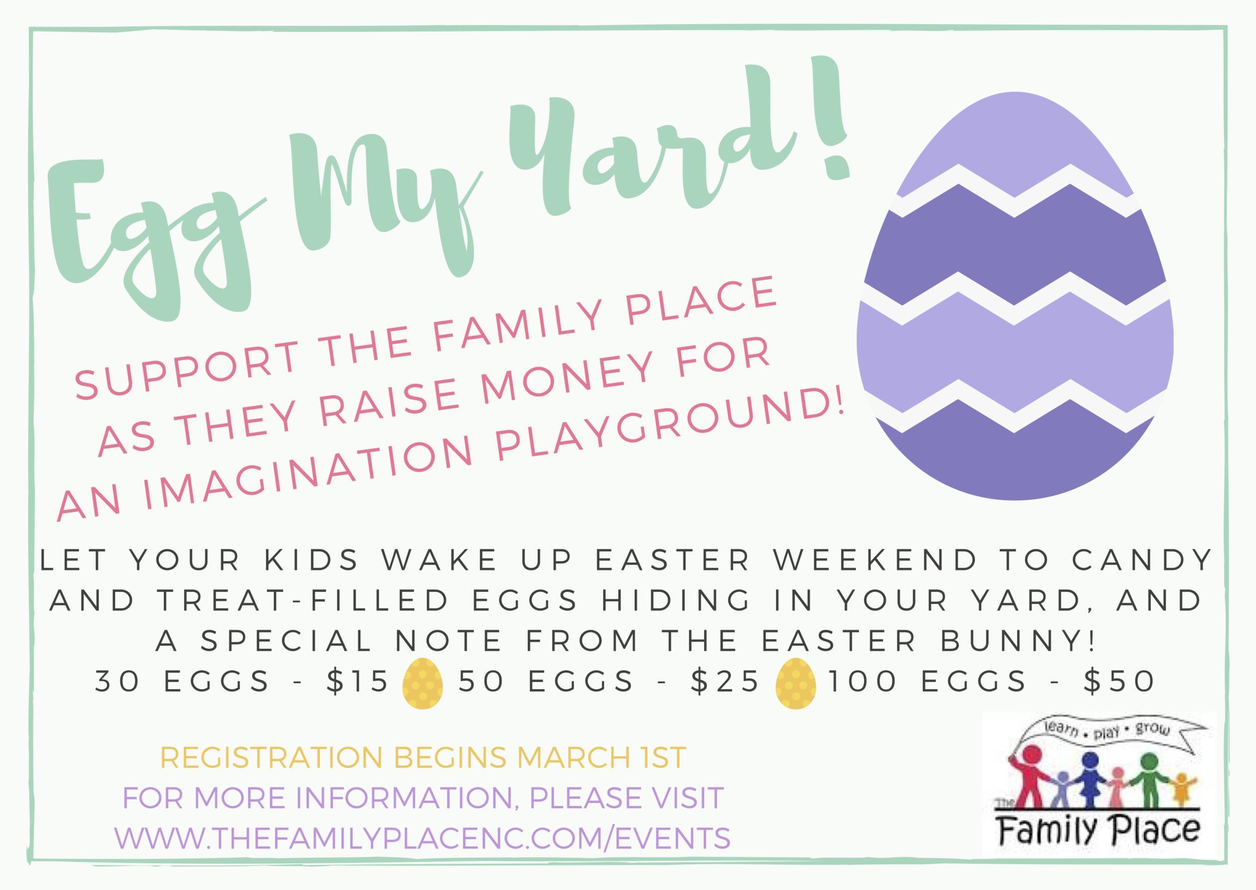 Egg My Yard - Final.png