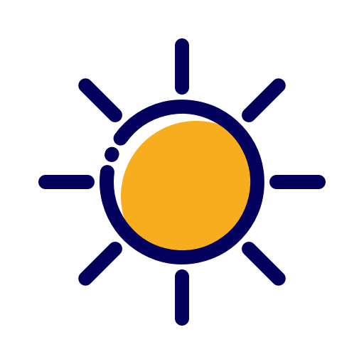 if_sun_2995005.png