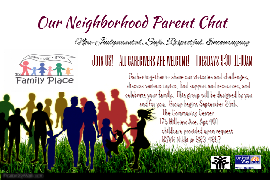 Neighborhood Chat Flyer - Made with PosterMyWall.jpg