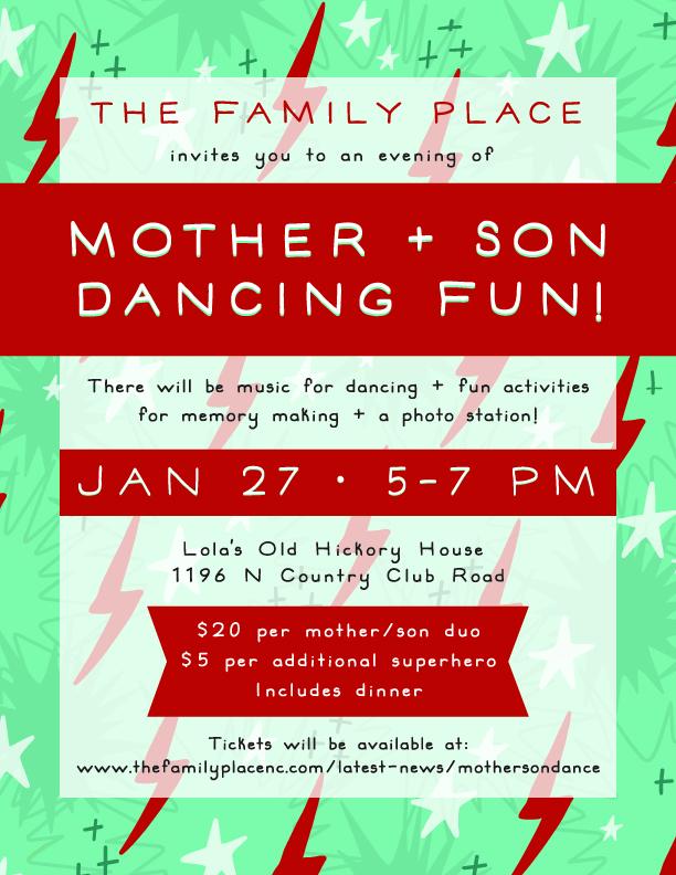 Mother_Son_Dance.jpg