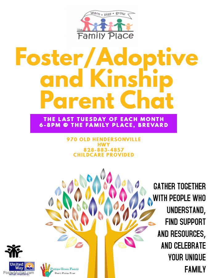 foster:adoptive - parent chat.jpg