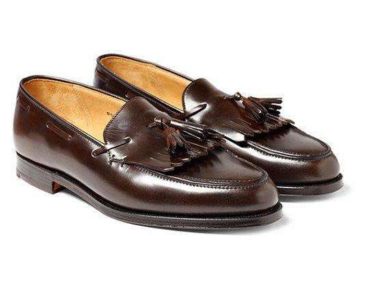 ralphlauren-purplelabel-loafers-3.jpg