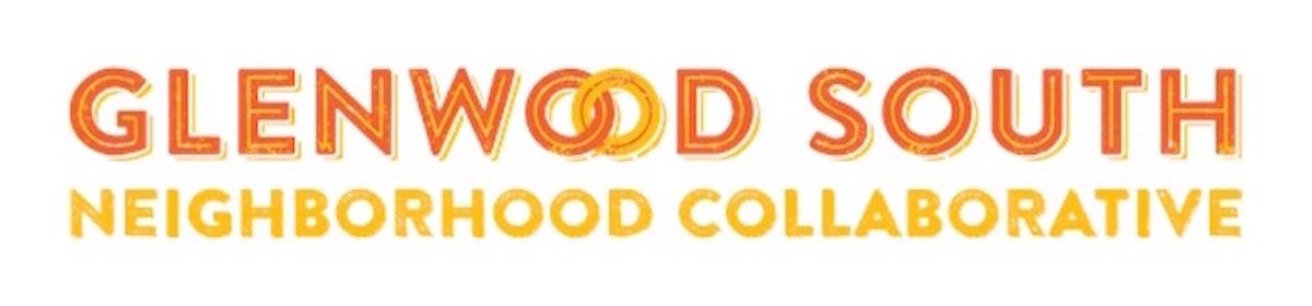 Glenwood South Neighborhood Collaborative