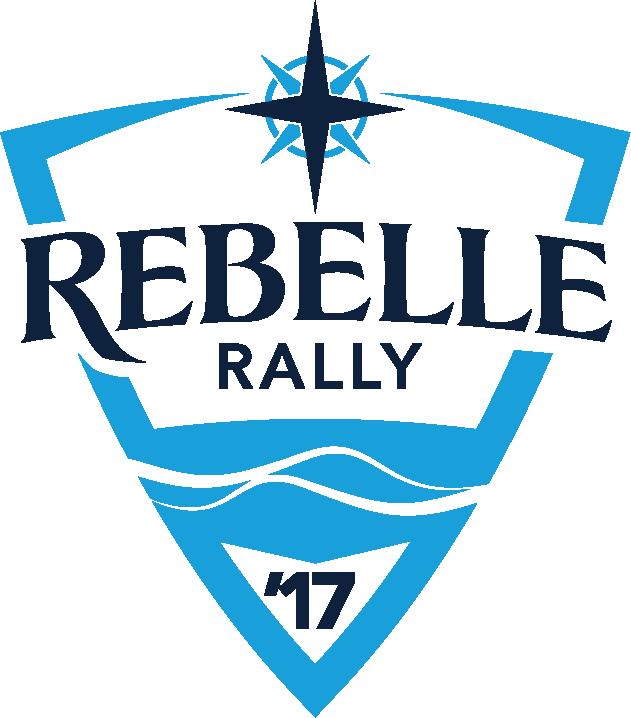 rebelle 2017_comp_4c.png