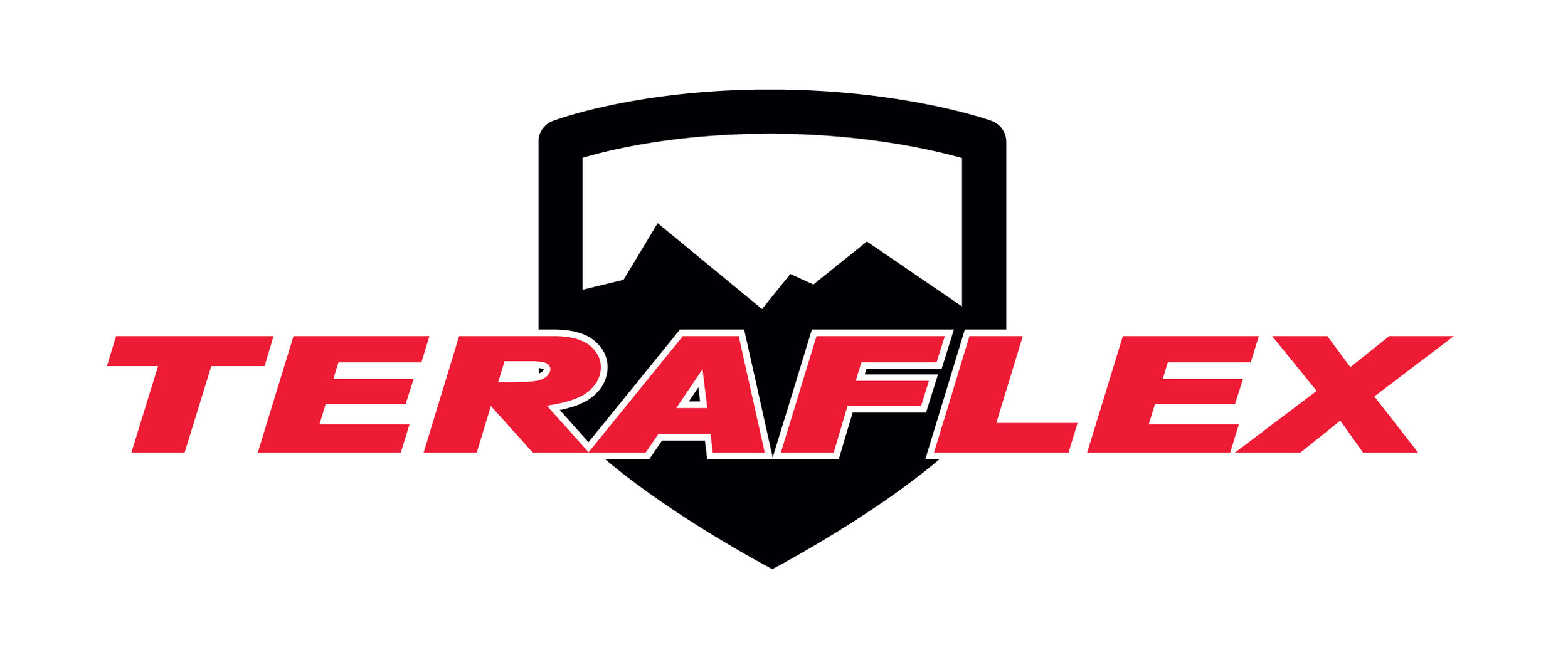 TeraFlex-color-logo badge.jpg