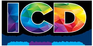 ICD_Logo-01 copy 160x160.png