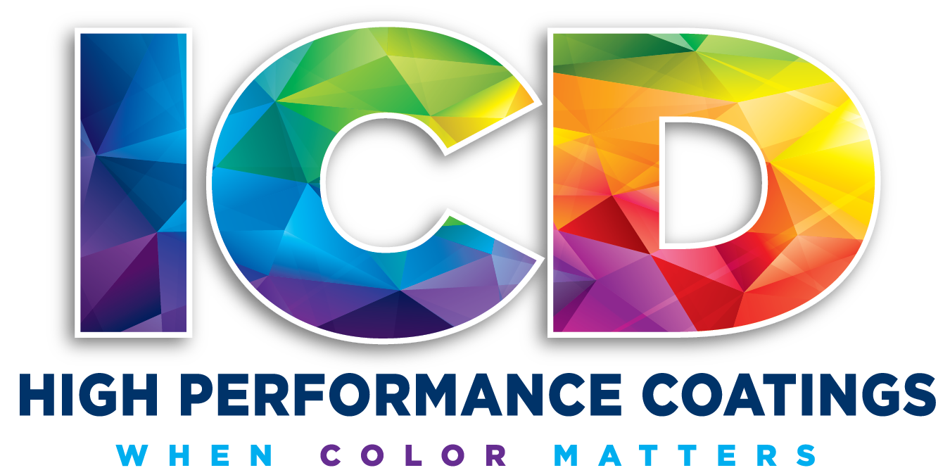 ICD High Performance Coatings
