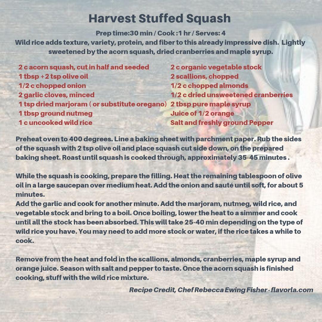 HarvestStuffedSquash.jpg