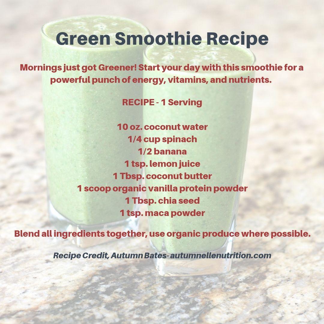 GreenSmoothie.jpg