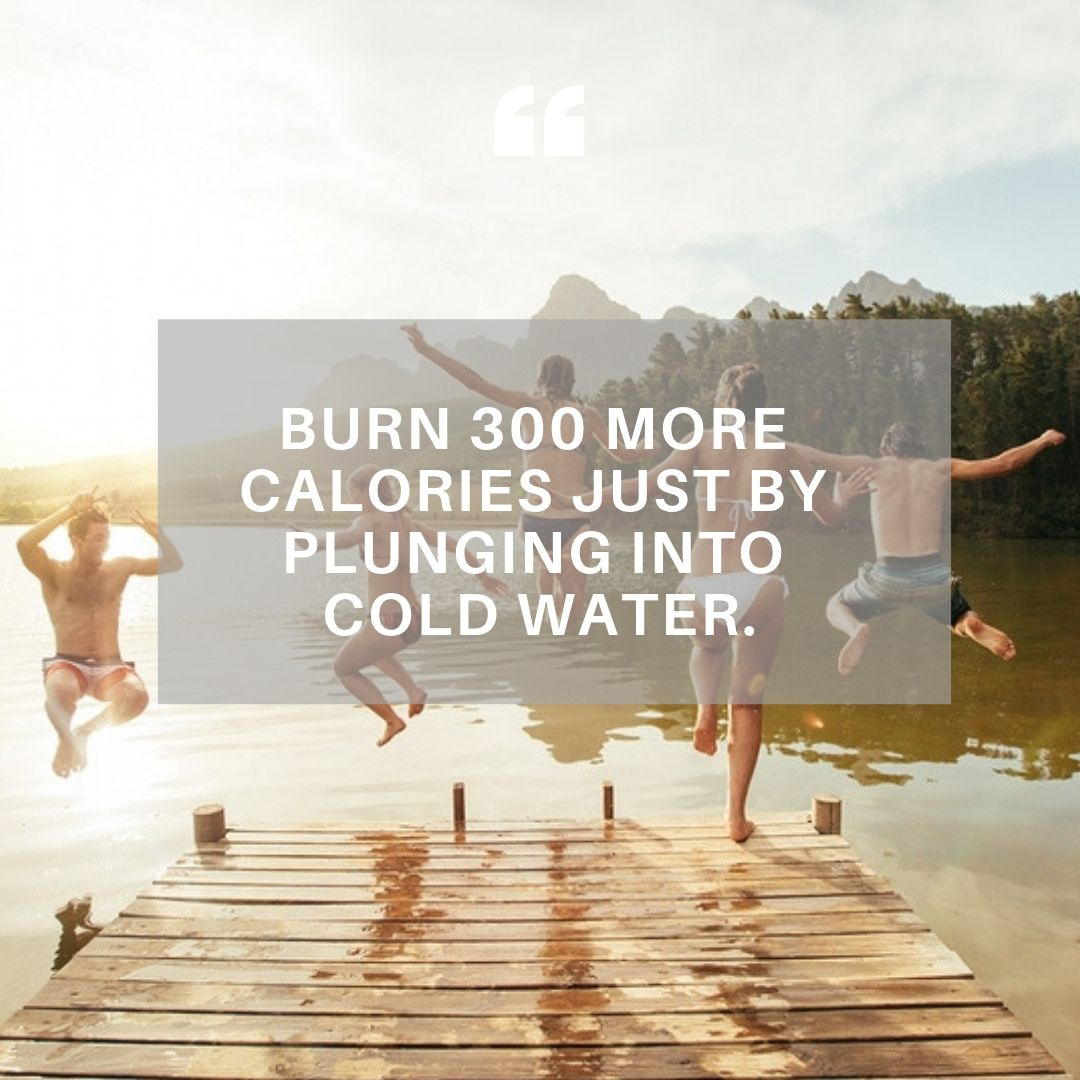 Cold Water Plunge.jpg
