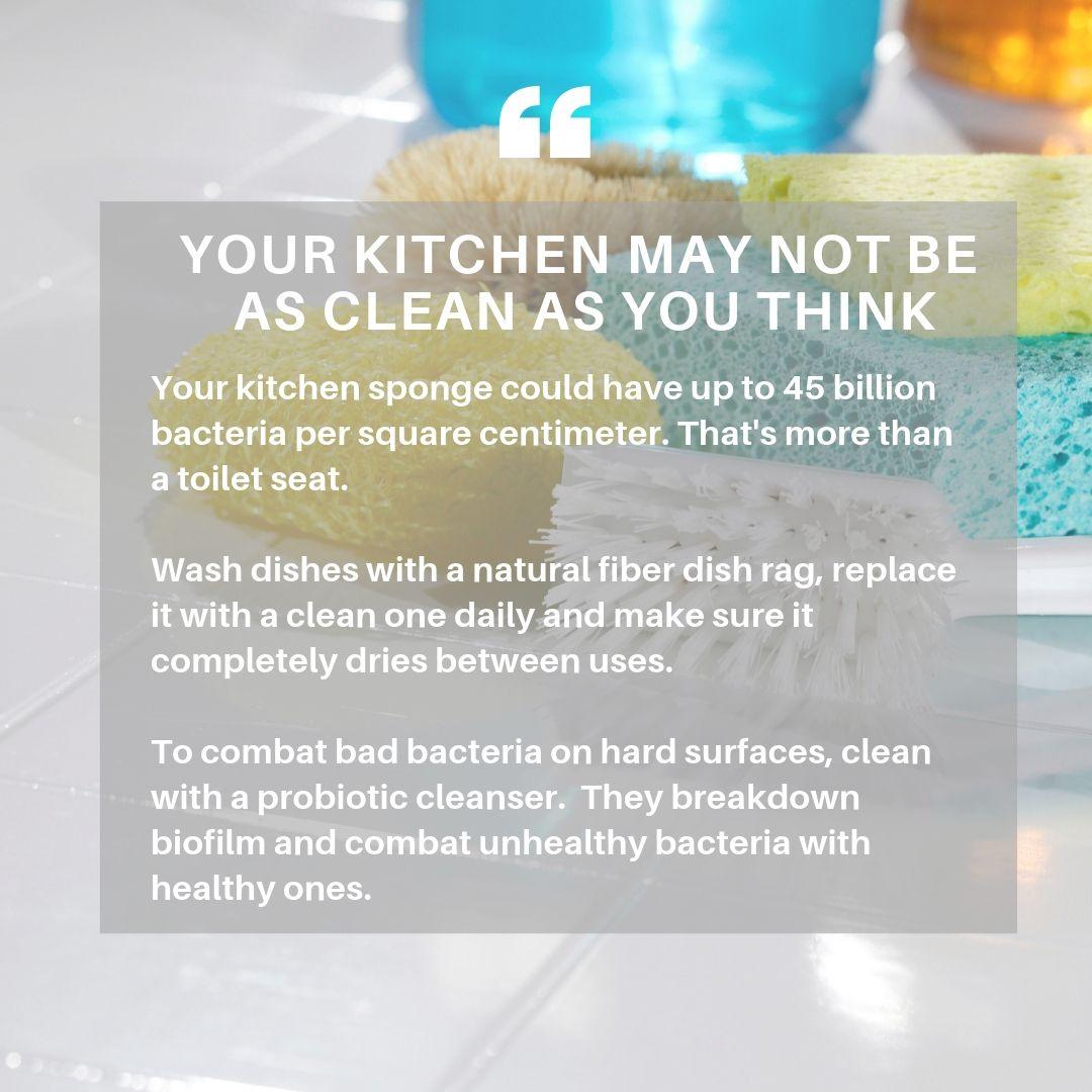 CleanKitchen.jpg