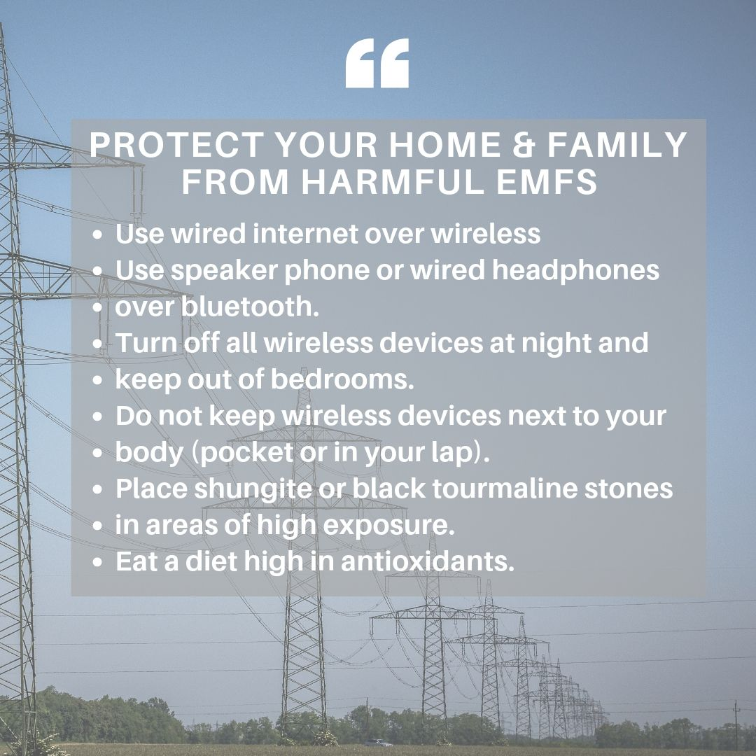 EMF Protection.jpg