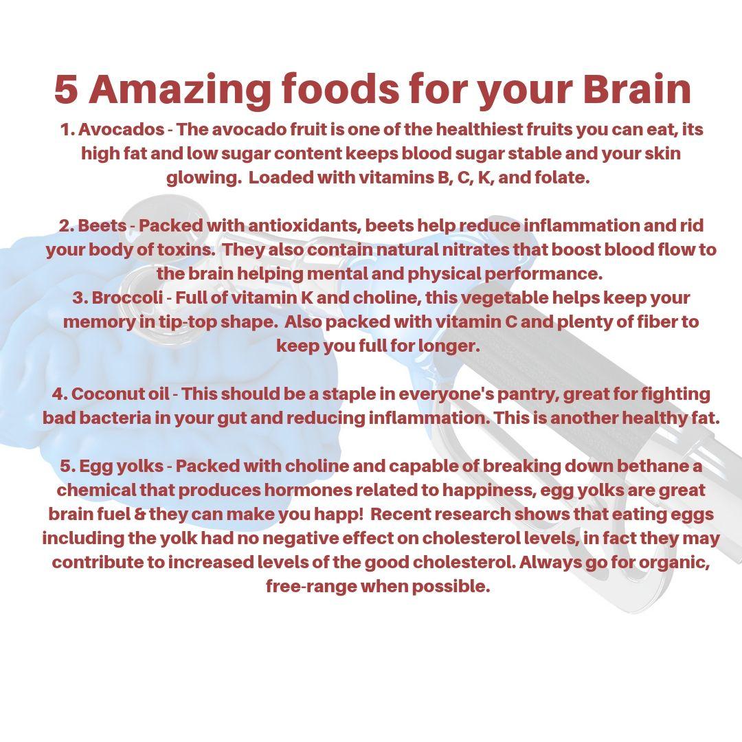 Brain Health.jpg