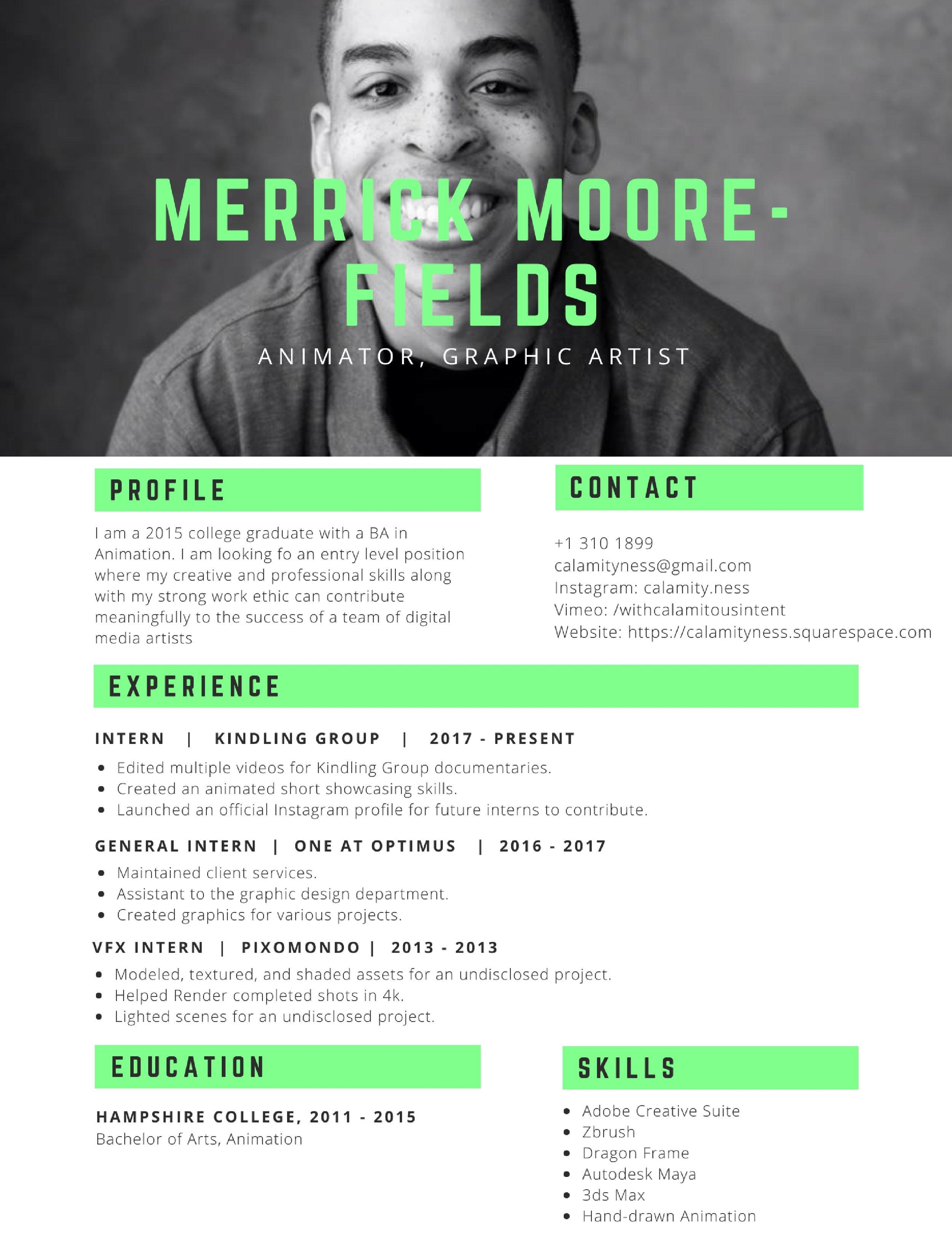 Merrick Moore-Fields.jpg