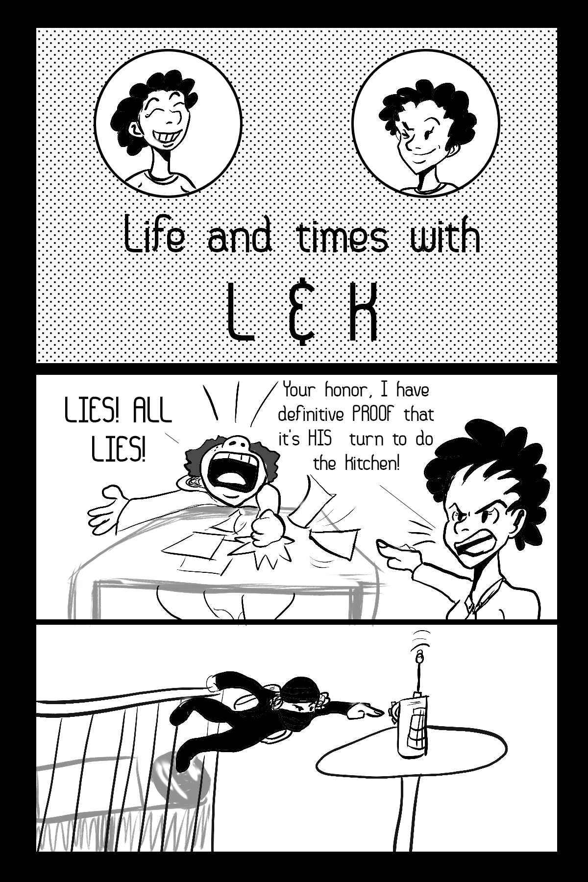 lkcomic.png