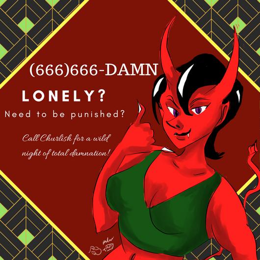 Demon_lady_promo.png