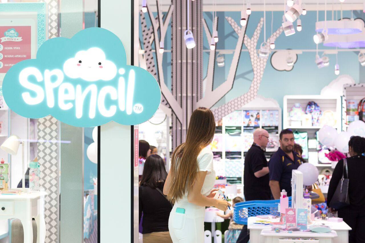 Shopfront 4.jpg