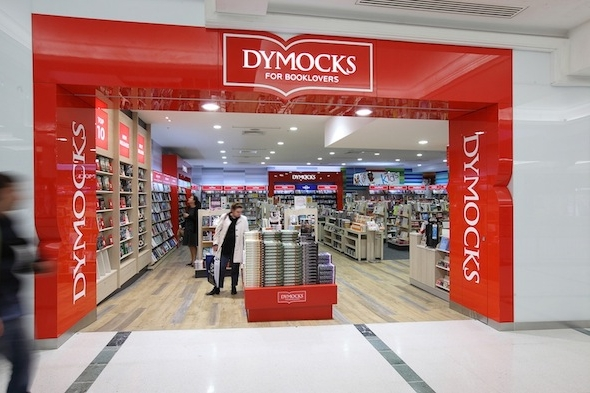 dymocks_indooroopilly_by_mark_retail_1.jpg
